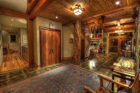 Fall Entryway Ideas 45 Custom Luxury Foyer Interior Designs