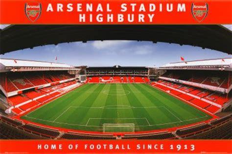 arsenal ground england stadium and arena development news page 52