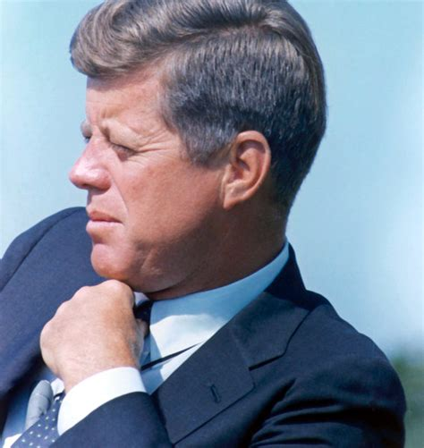 Kennedy Oval Office the iconic style of john f kennedy george hahn