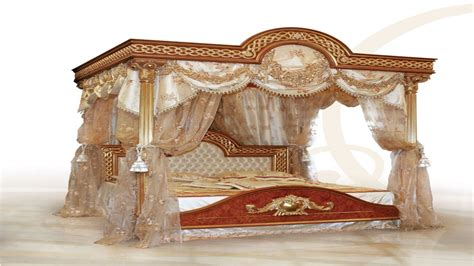 unique canopy bed canopied bed unique canopy beds luxury canopy bed queen