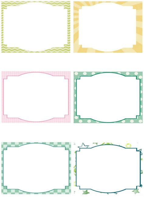 printable blank flashcards 1tkbq beautiful best s of number flash