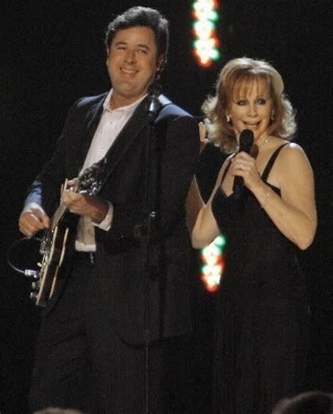 country music bands oklahoma 16 best love my reba images on pinterest reba mcentire