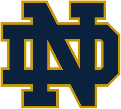 notre dame colors notre dame fighting colors hex rgb and cmyk team