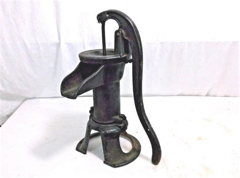 water pumps for sale water well pumps for sale classifieds