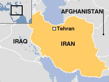 tehran map news middle east iran executes 29 in hangings
