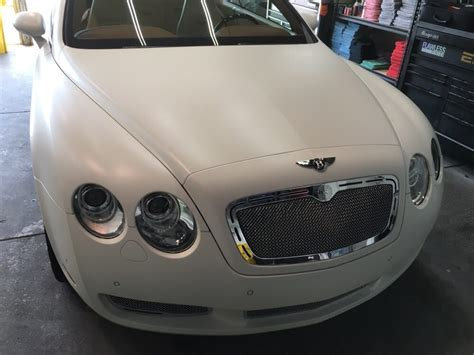 matte white bentley matte white bentley yelp