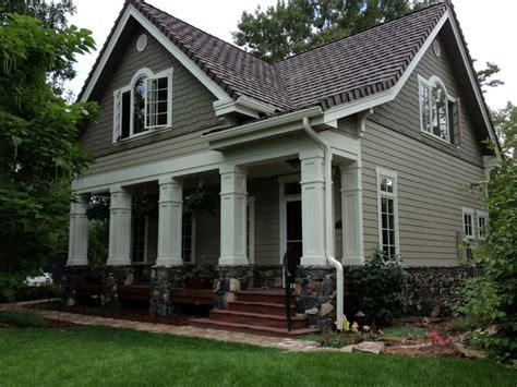 Cottage Farmhouse by Farmhouse Cottage