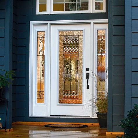 All Glass Exterior Door Gluechipped All Glass Doors All Glass Exterior Doors