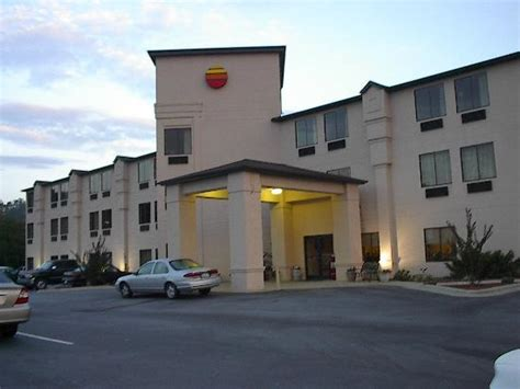comfort inn franklin comfort inn franklin nc picture of comfort inn