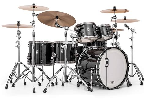 best drum who makes the best drum sets here are 4 drum set