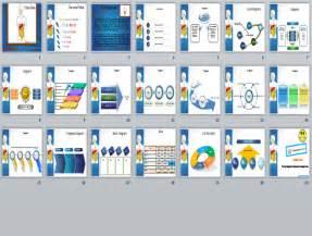 human powerpoint template human ppt template human ppt slide templates
