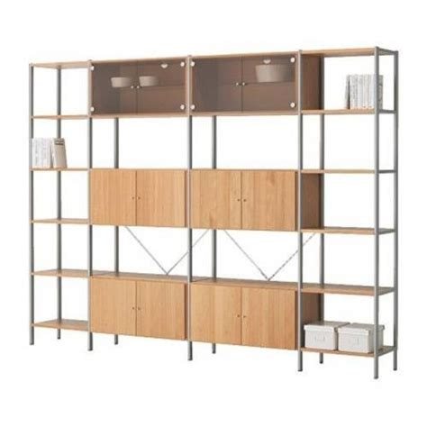 Discontinued Ikea Furniture | ikea journalist storage discontinued ikea pinterest