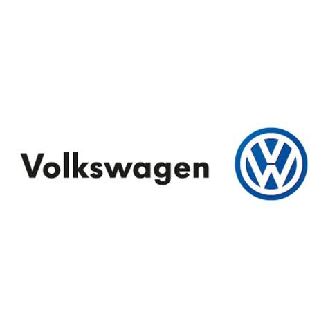 volkswagen logo vector volkswagen small vector logo