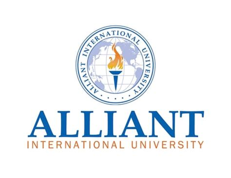 Alliant International Mba by On The Radar With Miramar College And Visits