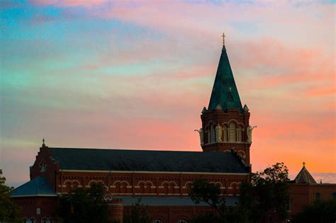 Of Incarnate Word Mba Ranking by Of The Incarnate Word Sat Scores Costs