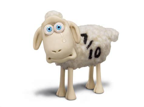 Sheep Mattress Commercial by Mattress Mascots A Presidents Day Celebration