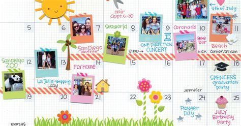 daily doodle calendar 2015 doodlebug design inc doodlebug design sneak peek