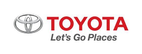 toyota logo transparent toyota logo png transparent toyota logo png image 20198