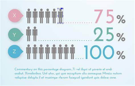 creating infographics indesign freebie friday tutorials galore ux jobs 24 7