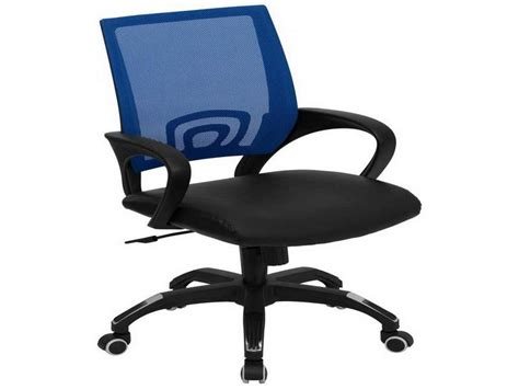 most comfortable mesh office chair home interior design