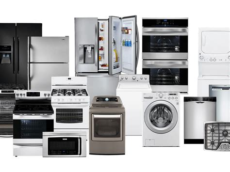 large kitchen appliances appliances tips large stainless kitchen products kitchen