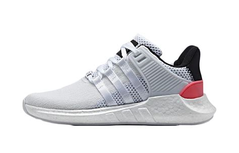 Adidas Eqt Support 93 17 Pink Adidas Eqt Support 93 17 White Pink Fastsole Co Uk