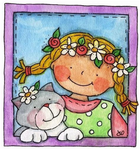 imagenes infantiles coloridas gifs y fondos pazenlatormenta im 193 genes de mu 209 ecas para firmas