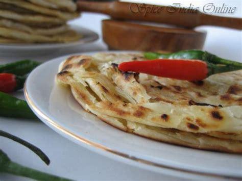 malaysian roti canai recipe roti cane roti prata