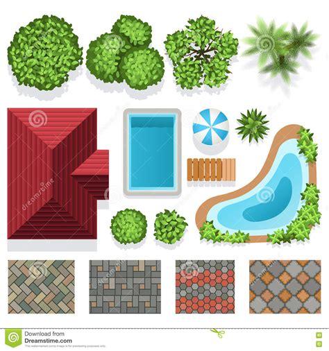 32 garden design clipart landscape garden solution conceptdraw japanese garden design elements