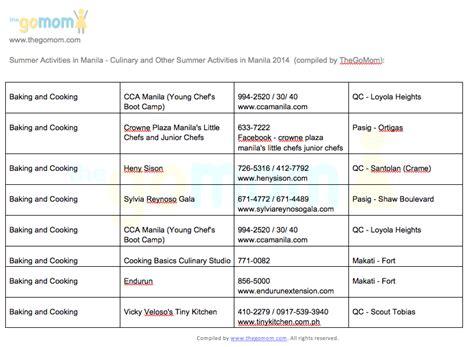 printable worksheets on pang uri kindergarten esl numbers related keywords suggestions