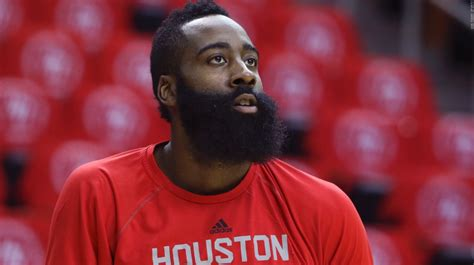 James Harden Stats » Home Design 2017