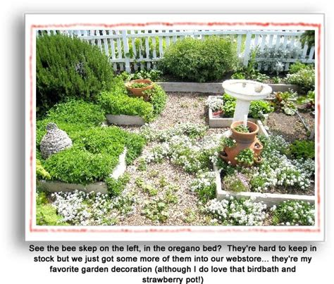 Herb Garden Layout Herb Garden Layout For The Garden Pinterest