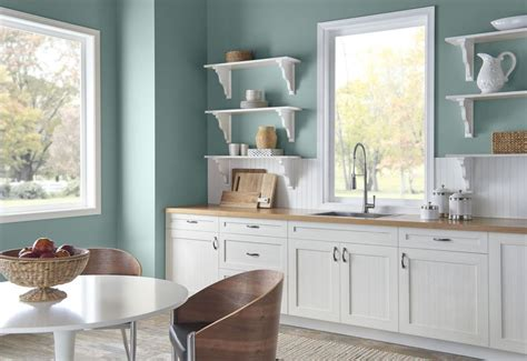 behr paint colors cafe behr s color of the year is soothing and tranquil