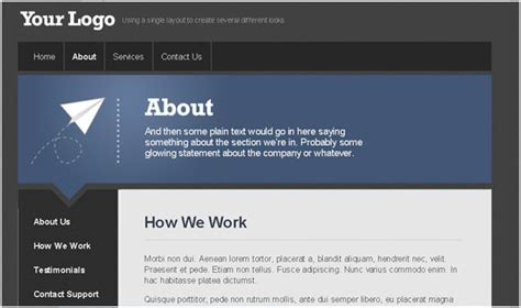 psd to html tutorial hindi 20 best tutorials to convert psd to html css dzineblog com