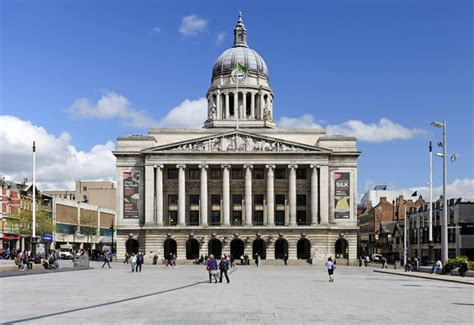 buy a house in nottingham sell your house fast in nottingham buy homes direct