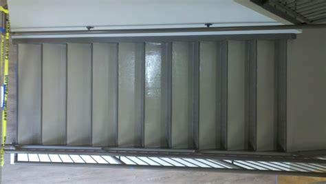Epoxy Floor Coatings Epoxy Floor Coating On Concrete