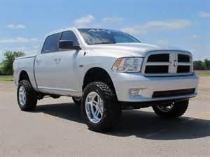 2014 dodge truck mega autos post