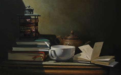 books and coffee wallpaper hd tea and books wallpaper nature and landscape wallpaper
