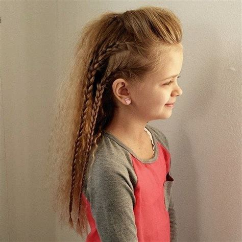 best haircut for 61 y o woman best 25 little girl hairstyles ideas on pinterest kid