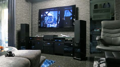 home theater room design kerala 100 design home theater room online room layout