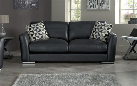 Caring For Your Products Scs Care For Leather Sofa