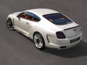 Bentley And Bentley Bentley Continental Gt Bentley Auto Cars