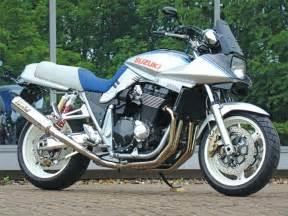 Suzuki Katana Dijual Suzuki Katana 2638205