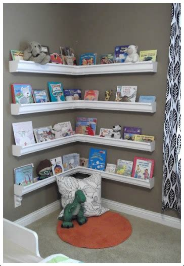 book wall shelves wall mounted book shelves are decorative easy to build