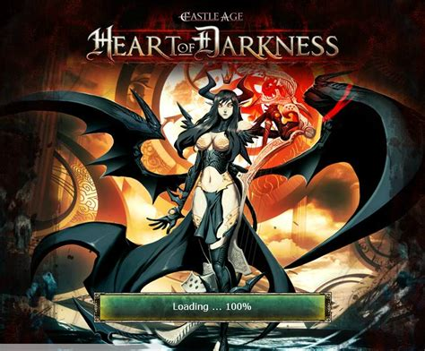 of darkness age of magic a kurtherian gambit series a new volume 2 books castle age of darkness castle age wiki fandom