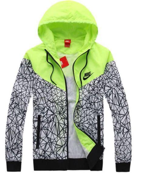 Jaket Adidas Hoodies Vespa Basic Black Yellow nike autumn new s sports jacket hooded jacket