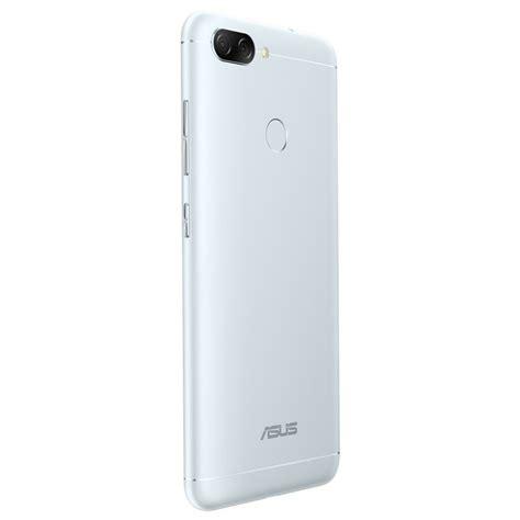 Asus Zenfone Max Plus Zb570tl M1 4 64 Gb Garansi Resmi 1 Tahun asus zenfone max plus m1 zb570tl specs review release