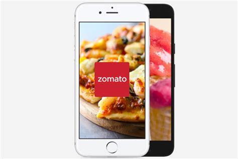 alibaba zomato indian online restaurant search startup seeks 200m from
