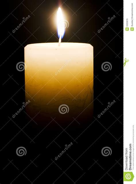 stock candele candle royalty free stock image image 5935876