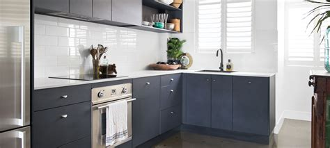 Kitchen Furniture Brisbane 100 Kitchen Furniture Brisbane Flat Pack Kitchen Cabinets Brisbane Monsterlune Delightful
